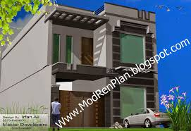 front elevation plan design house call whatsapp for more details