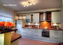 kitchen remodeling custom cabinets available through your home