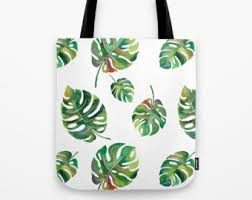 summer tote bag etsy