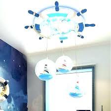 lustre chambre bébé plafonnier chambre garaon luminaire chambre garcon lustre chambre