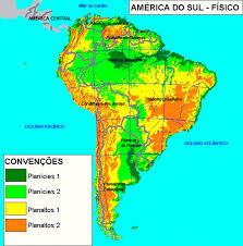 central america physical map printable map of south america physical map free printable maps