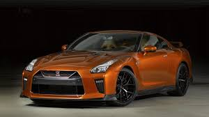 nissan australia extended warranty nissan gt r news and reviews motor1 com uk