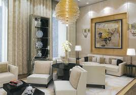 home interiors home facts about mukesh ambani s antilla the s most expensive