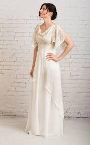 simple wedding gown casual wedding dress simple wedding dress rustic wedding
