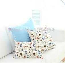 Cheap Decorative Cushions line find Decorative Cushions line