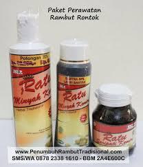 Minyak Kemiri Untuk Anak jual minyak kemiri obat penumbuh rambut bayi di yogyakarta
