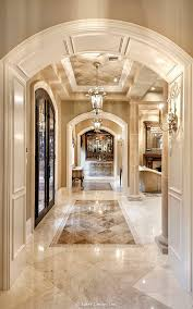 Best  Marble Floor Ideas On Pinterest Italian Marble Flooring - Luxury house interior design