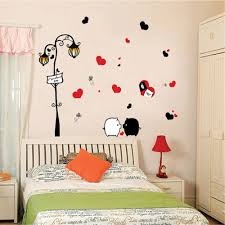Home Decor Stickers Wall Compare Prices On Piglet Stickers Online Shopping Buy Low Price