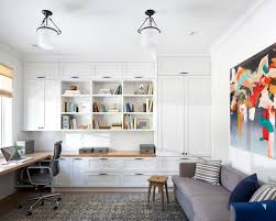 home office design tips home office design ideas some tips for
