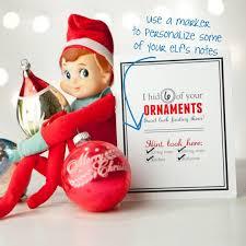92 christmas elf shelf images christmas