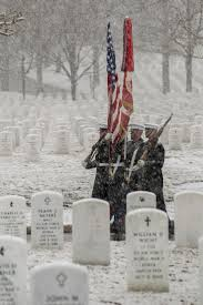Arlington Cemetery Map Best 25 National Cemetery Ideas Only On Pinterest Jfk Kennedy