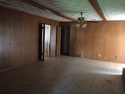 how to fix wood paneling drywall over tacky wood paneling