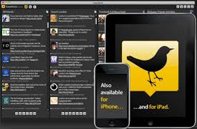 tweetdeck android tweetdeck for ios and android to may 7th