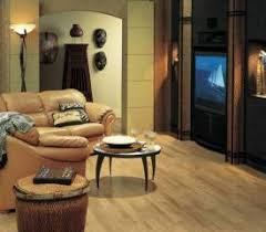 what s the best prefinished hardwood floor blogging for