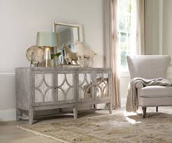 Media Console Tables by Amazon Com Hooker Furniture Melange 4 Door Diamante Console In