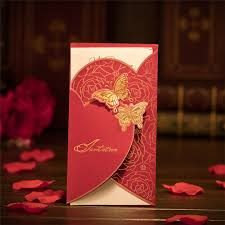Marriage Card Design And Price Christian Wedding Invitation Cards Designs With Price Yaseen For