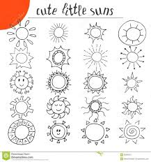 doodle sign up best 25 sun doodles ideas on sun illustration