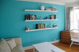 Small White Shelves by White Floating Shelves And Why You Should Start Using Them Best