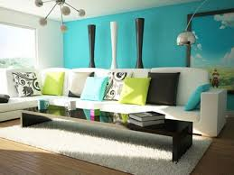 Modern Furniture Austin Texas by Furniture 60 Home Office Furniture Contemporary By Eurway