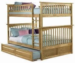 New Bunk Beds New Bunk Beds Mattress Bedroom Decoration Designs Styles