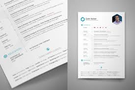 indesign resume template free indesign resume template dealjumbo discounted design