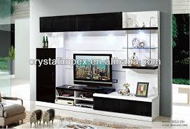 Wall Units Living Room Furniture Design Wall Units For Living Room Photo Of Worthy Walls Living