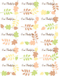 thanksgiving labels thanksgiving labels by tricia rennea free printables worldlabel