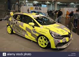 renault clio rally car renault clio cup stock photos u0026 renault clio cup stock images alamy