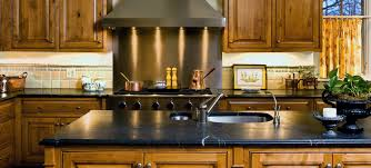 semi custom cabinets chicago kitchen classics custom kitchen design cabinetry
