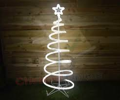 Christmas Rope Lights White by Christmas Rope Lights Best Images Collections Hd For Gadget