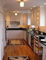 Kitchen Lighting Houzz Galley Kitchen Lighting Layout Besto