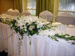 make your own wedding reception decorations joshuagray co
