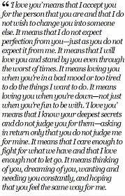 Wedding Quotes Examples Love Quotes Become A Love Magnet With