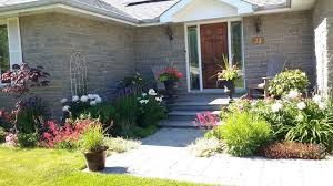 3 Bedroom 2 Bath Bungalow by Fabulous 3 Bedroom 2 Bath Bungalow With Theatre And Billards