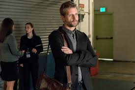 house of cards paul sparks talks tom yates u0027 exit