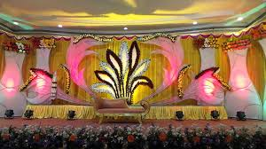centum gardens function hall marriage halls in hyderabad