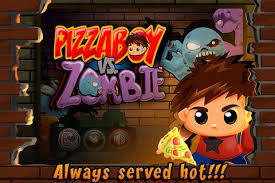 pizza boy apk free pizza boy vs apk for android getjar