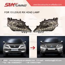 lexus rx 350 headlight bulb lexus rx headlight lexus rx headlight suppliers and manufacturers
