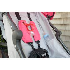 baby cargo series 50 bundle stroller and bonus diaper bag smoke