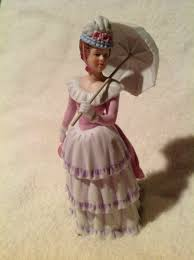 home interior collectibles 27 best avon figurine collectibles etc images on