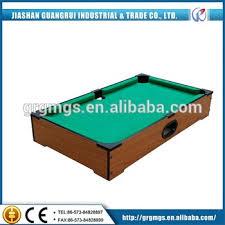carom table for sale pvc 27inch carom billiard table for sale star billiard table dining
