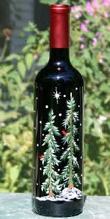25 unique wine bottles ideas on pinterest decorative wine