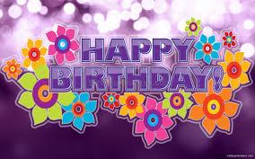 free e birthday card 5 best birthday resource gallery