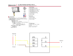 gas furnace thermostat wiring diagram throughout wordoflife me