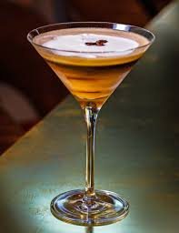 dry martini recipe these espresso martini recipes are too good to be true