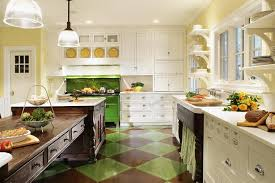20 Stunning Kitchen Booths And Pictures Of Beautiful Kitchen Designs U0026 Layouts From Hgtv Hgtv