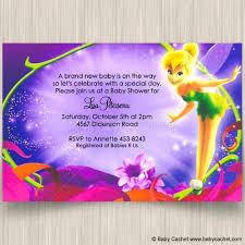 free printable tinkerbell baby shower invitation u2013 orderecigsjuice