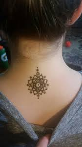 best 25 henna neck ideas on pinterest small henna tattoos