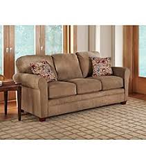 Love Seat Sofa Sleeper by Sleeper Sofas Sofas U0026 Sectionals Furniture Carson U0027s