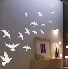 Wall Decors Online Shopping Chinese Bird Wall Art Online Chinese Bird Wall Art For Sale